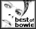 Best of Bowie web ring logo