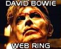 Web-Ring Logo